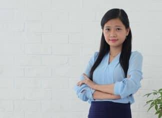 Chi Nguyen Ba Phuong Thu Chuong Khoi Diem Next Management Trainee