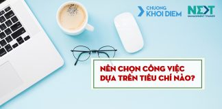 chuong khoi diem next management trainee tieu chi chon cong viec.jpg