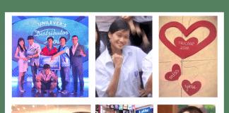 chuong khoi diem next management trainee giai doan sales phan 1