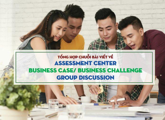 chuong khoi diem next management tong hop assessment center business casejpg