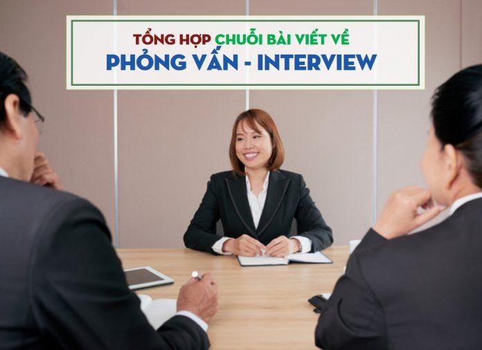 chuong khoi diem next management trainee tong hop phong van interview