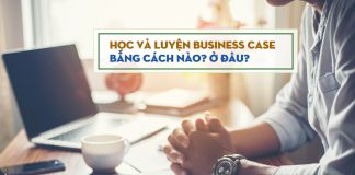 chuong khoi diem next management trainee hoc va luyen business case o dau