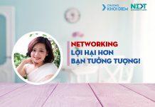 chuong khoi diem next management trainee networking quan trong loi hai