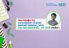 chuong khoi diem next management trainee generali management trainee suntory pepsico minh khoa p1