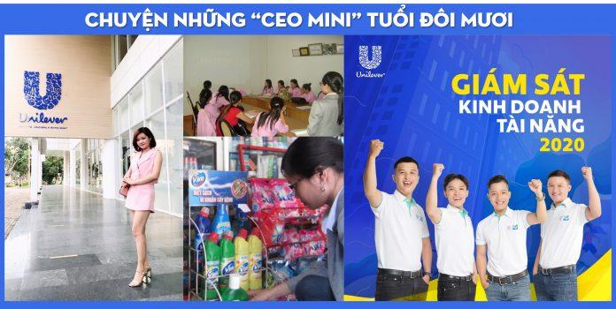 chuong khoi diem next management trainee giam sat kinh doanh tai nang ceo mini cdfresh