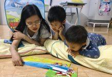 vung hanh phuc chi Nguyen Ba Phuong Thu