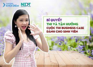 chuong khoi diem next management trainee tips de thi va tan huong cuoc thi business case